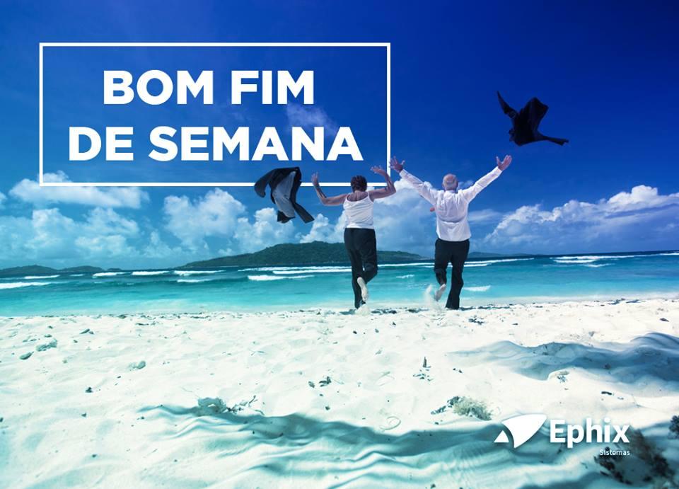 bom_fim_de_semana