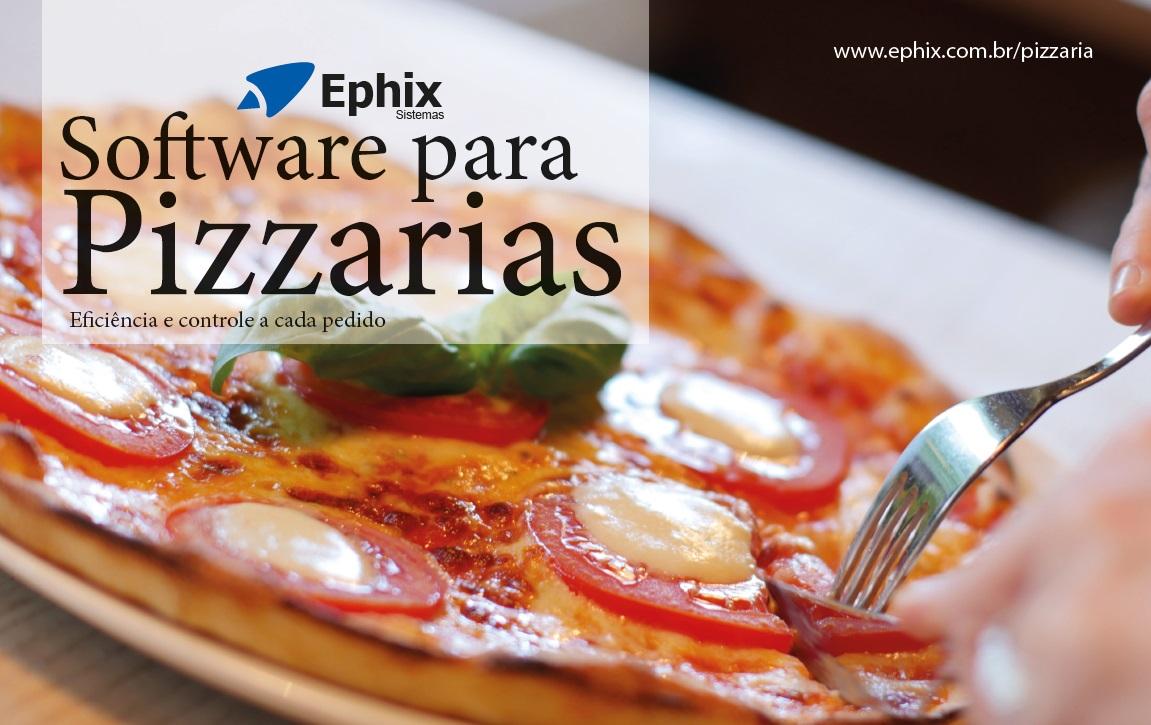 banner_pizzaria